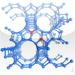 Organic Chemistry: Ketones