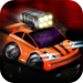 Army Car - Drag Racing
