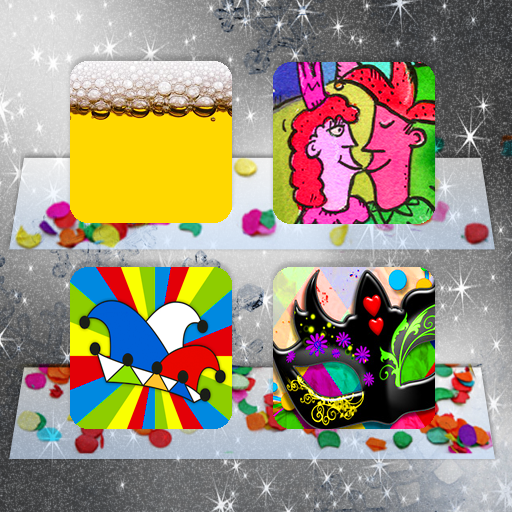 Carnival Wallpapers Party Background Skins Free Iphone Ipad
