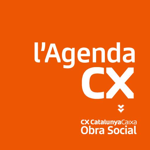 CX Agenda