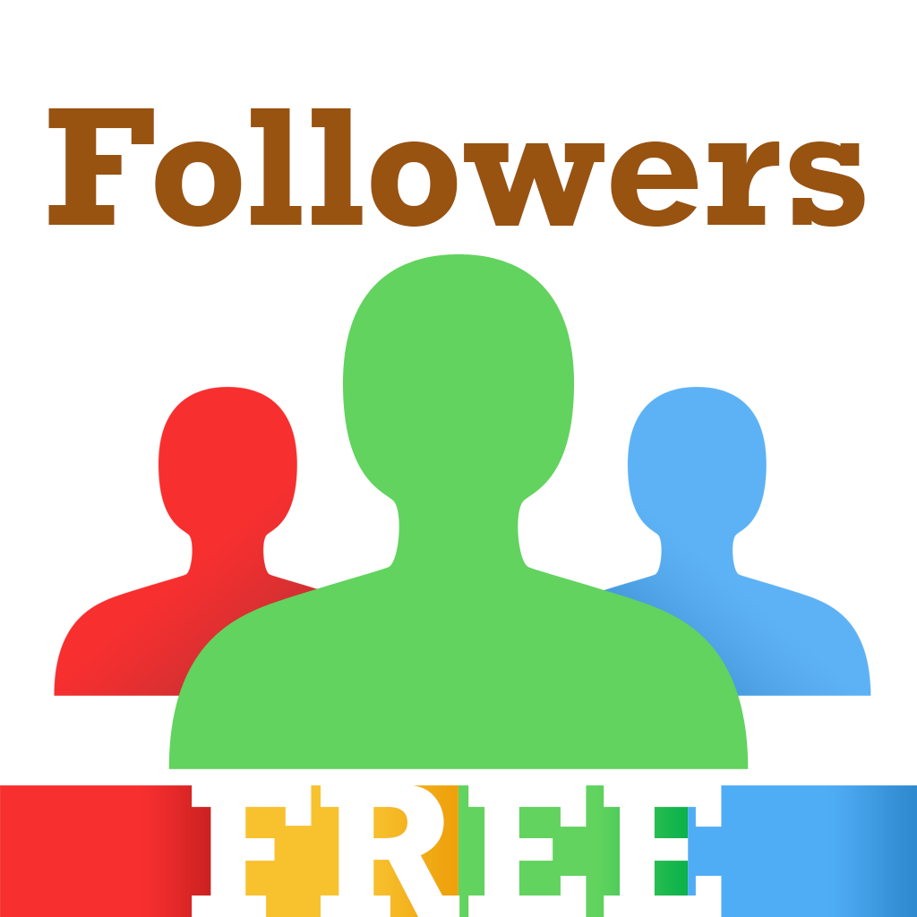 How to get instagram followers for free from buy instagram apps - How To Get Instagram Followers For Free From Buy Instagram Apps 32