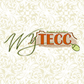 Wyoming Technology-Engagement-Curriculum Connection (WyTECC)