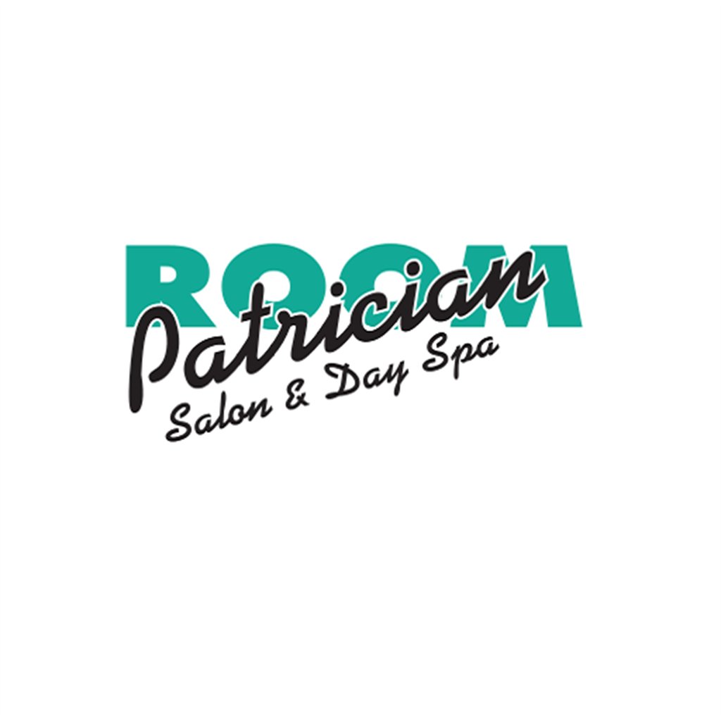 patrician room app insight download